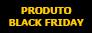 Promoção blackfriday